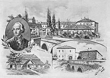 Horadnia,_Maračoŭščyna._Горадня,_Марачоўшчына_(1904)